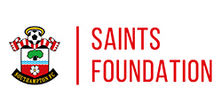 Saints Foundation