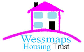 Wessmaps Housing Trust